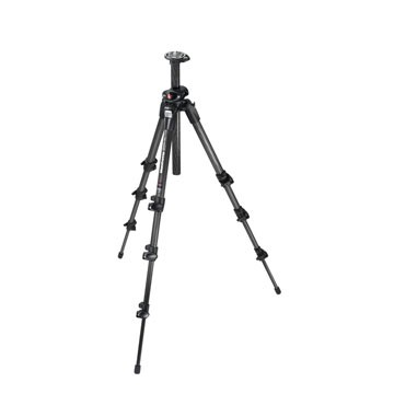 Manfrotto 190CXPRO4 Carbon Fib