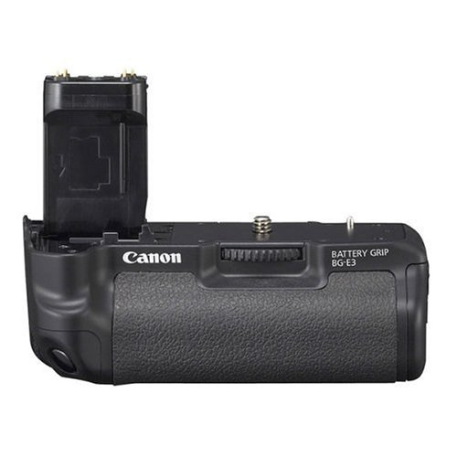 Battery Grip BG-e3