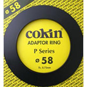 58 filter adapter