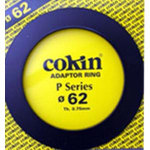 62 filter adapter