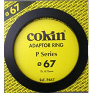 67 filter adapter