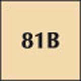 Warm 81B