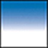 Gradual Blue Soft B2 filter