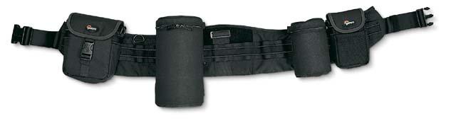 Deluxe Waistbelt 15 XLarge
