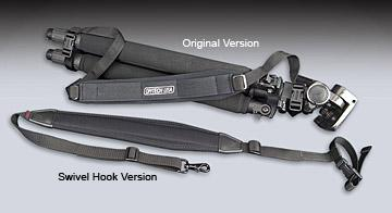 Optech Tripod Strap Classic