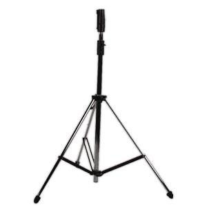 Photoflex Boom Stand