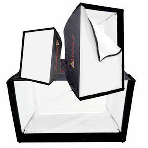 Litedome Softbox 16 x 22