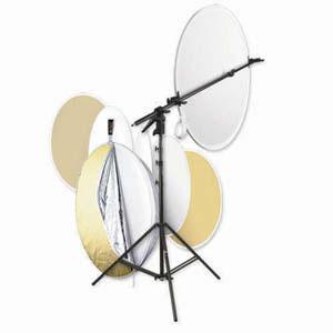 Photoflex Multidisk Kit