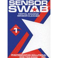 SENSOR SWAB 1