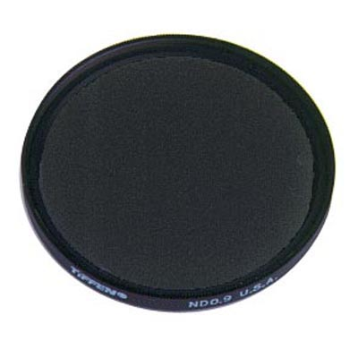 72MM NEUTRAL DENS .9 FILTER